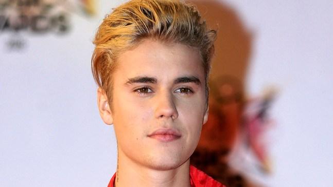 Justin Bieber, Ex-Neighbor Settle Long-Running Egging Suit