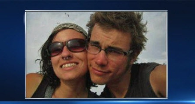 [BAY] East Bay Couple on Bike Trip Missing in Peru