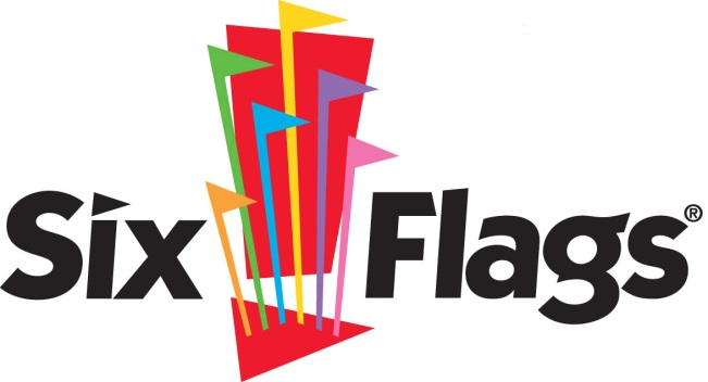 Six Flags Eyes Globe Life Park for New World HQ