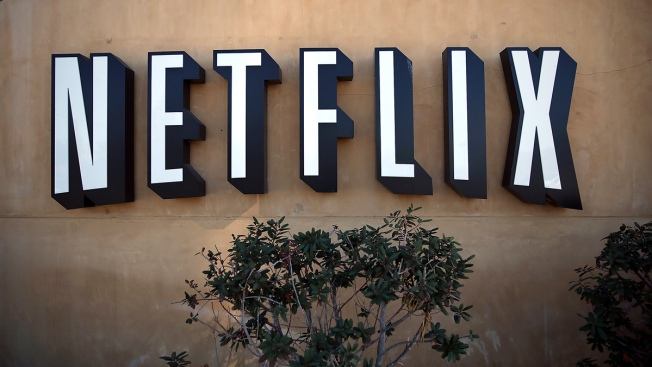 Netflix Joining Lineup of Texas Cable-TV Service