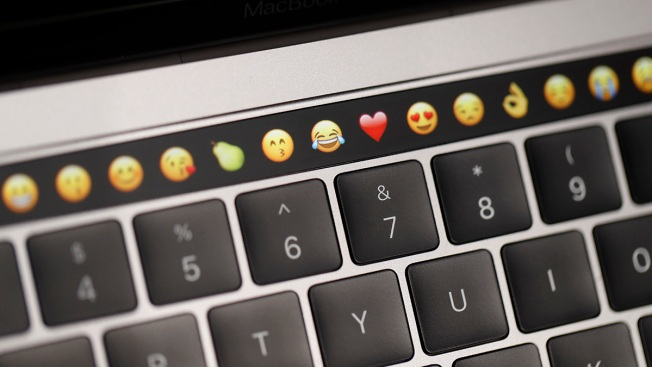 It's World Emoji Day. Here Are the Ones That Get the Most Love —and the Least