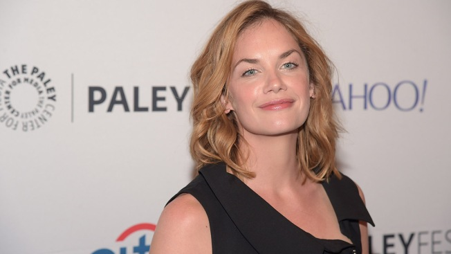 Ruth Wilson's Character in 'The Affair' Unexpectedly Killed Off After Actress Noted Pay Disparity with Male Co-Stars