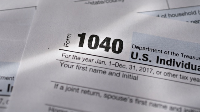 How the Government Shutdown May Affect Your Tax Returns and Refunds