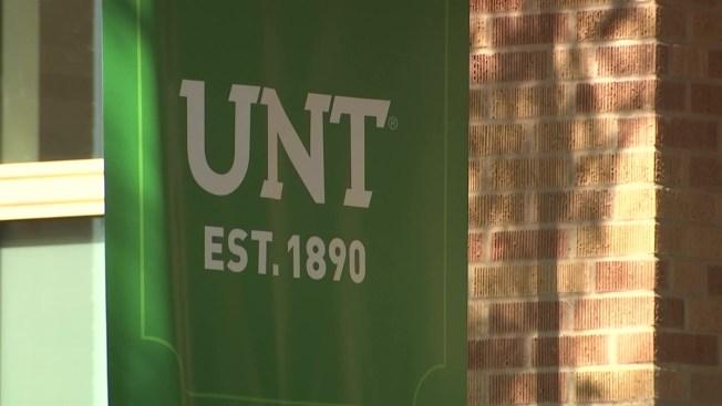 University of North Texas, Denton County Transportation Authority Partner With Lyft