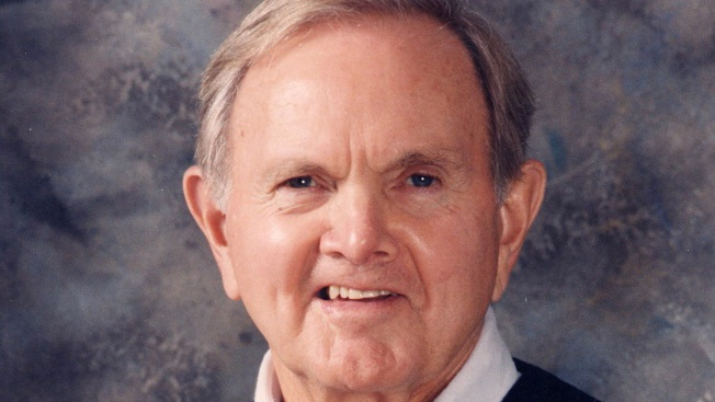 Buffalo Bills Owner Ralph Wilson Dies at 95