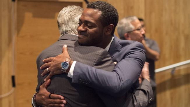Ideas to Action: The Dallas Festival of Ideas Has Produced Tangible Results for the City