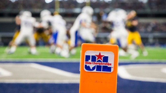 Statewide UIL Class Cutoff Numbers, Preliminary Enrollment Figures for 2018-2020 Reclassification, Realignment