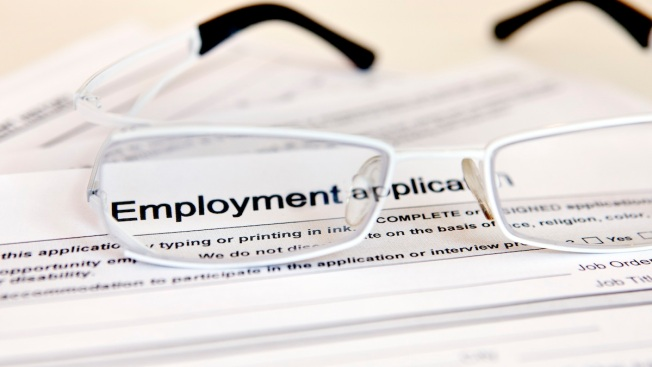 Texas Unemployment Rate Remains at 5.7 Percent