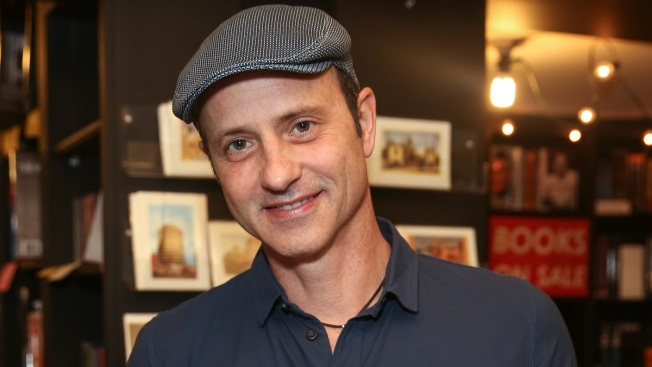 Figure Skating Champ Brian Boitano Says He's Gay