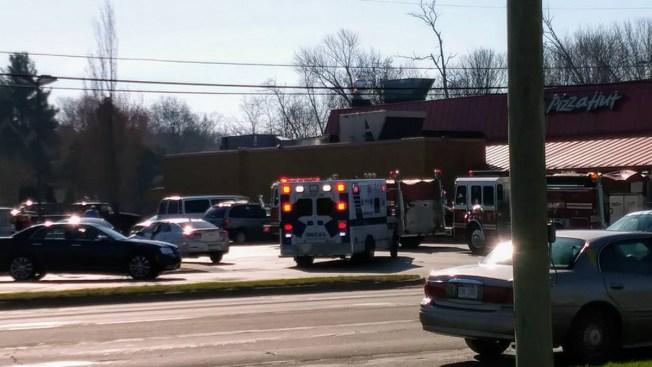 Michigan Hotel Carbon Monoxide Leak Kills Child, Sickens Dozen Others