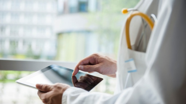 New Health Care Law Expected to Spawn Scam Artists