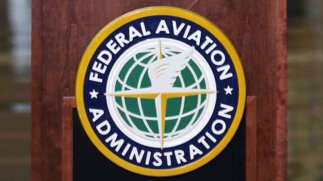 Feds Investigate Incident Involving 2 Planes