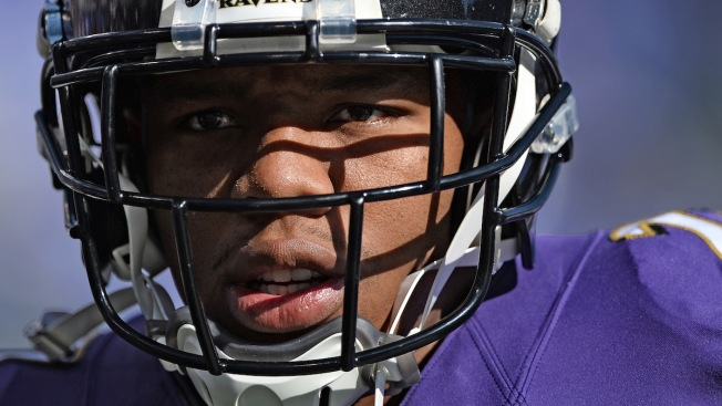Conscience Casual Cowboys Should Take a Shot on Ray Rice