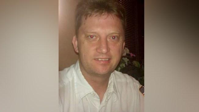 Lawyer: US Navy Veteran Held in Iran Sentenced to 10 Years