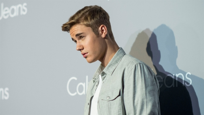 Justin Bieber Accused of Degrading Women, Underpaying Ex-Choreographer