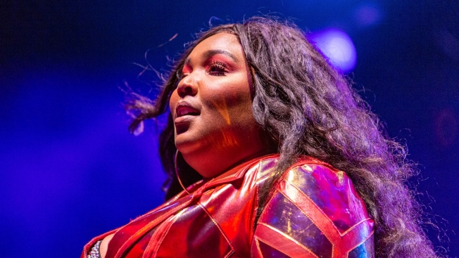 Two Writers Claim They Deserve Credit on Lizzo's 'Truth Hurts'