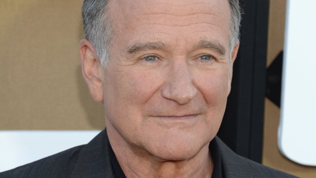 """""""World of Warcraft"""" to Memorialize Robin Williams in Video Game"""