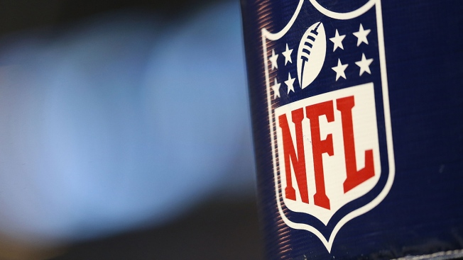 NFL Wins Right to Keep Being Biggest Bully on the Block