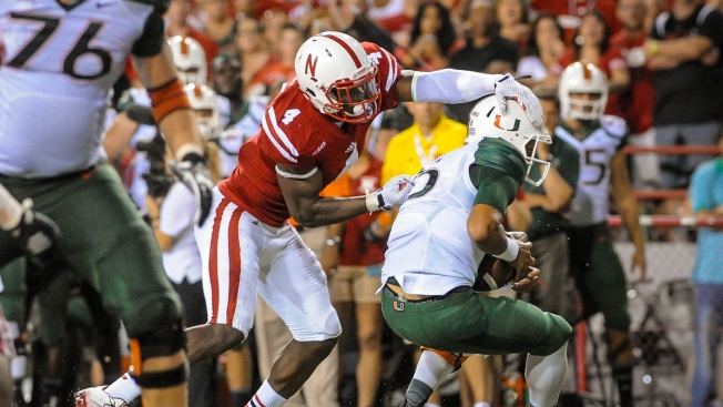Cowboys Draft Profile: EDGE Randy Gregory