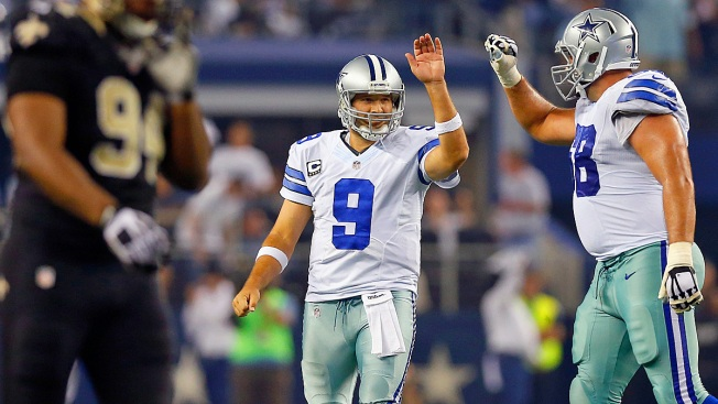 To Free or Not to Free, That is the Cowboys' Question