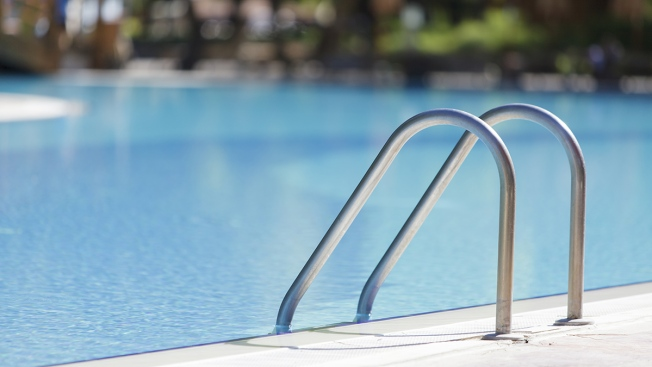 More Than 100 Ill After Parasite Found in Arizona Swimming Pools