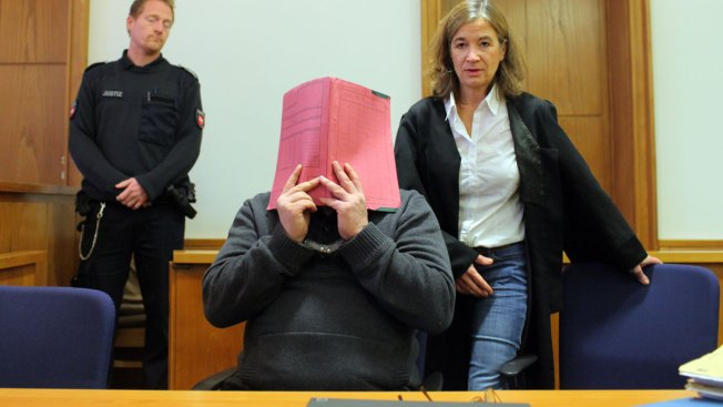 German Prosecutors Believe Nurse Killed at Least 86 Patients