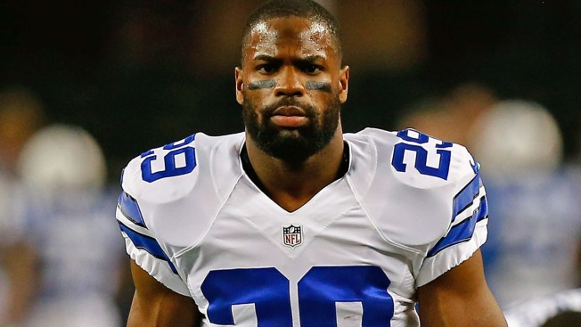 Eagles Keeping DeMarco Murray's Practice Load Light
