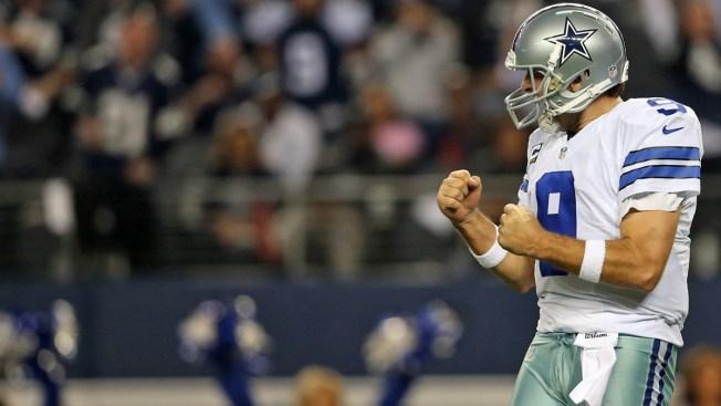 Ndamukong Suh Looking to Keep Tabs on Romo