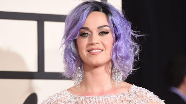 'My Heart Goes Out To Him': Katy Perry Expresses Sympathy For 'Catfish' Victim Who Thought He Was Dating Singer