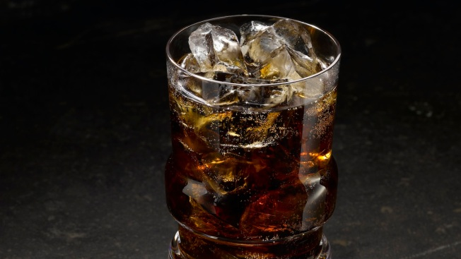 Girl in Tenn. Dies From Being Forced to Drink Soda