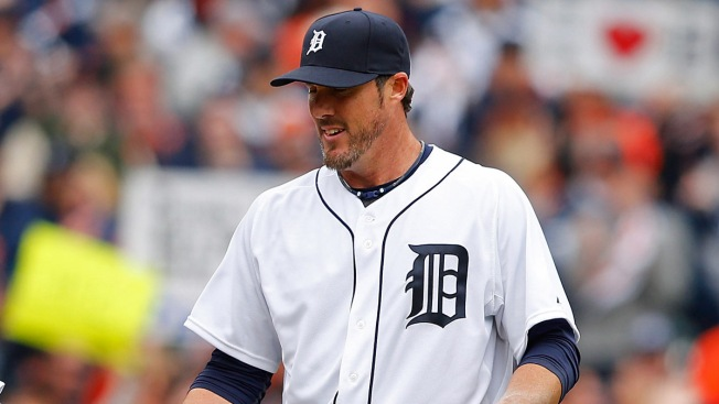 Joe Nathan Latest Tommy John Casualty