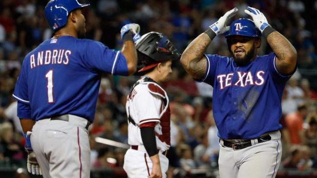 Fielder Stays Hot, Ends HR Drought