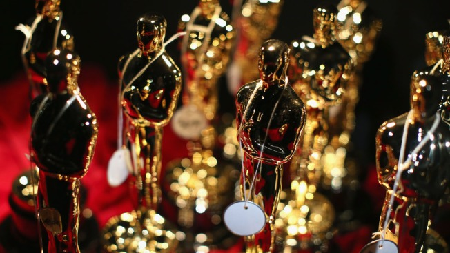Oscars Delays Plan for Popular Film Award at 2019 Ceremony
