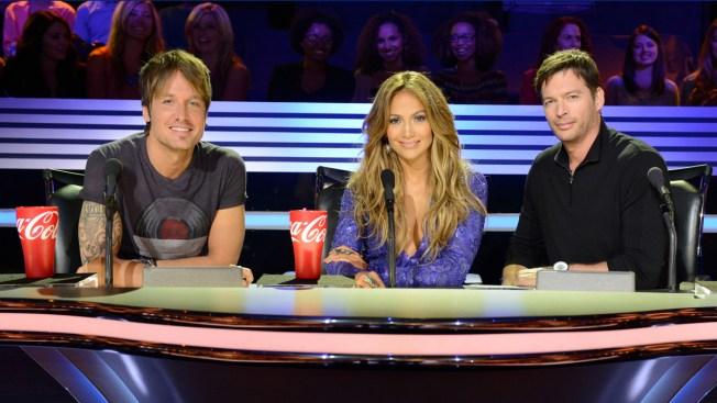 """American Idol"" Announces Judges for 14th Season"