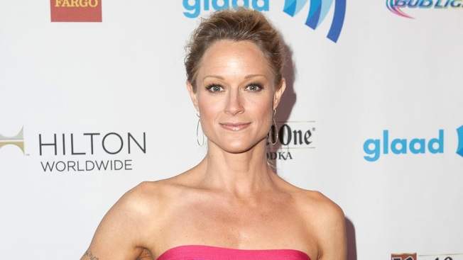 """Meet the Parents"" Star Teri Polo Files for Bankruptcy"