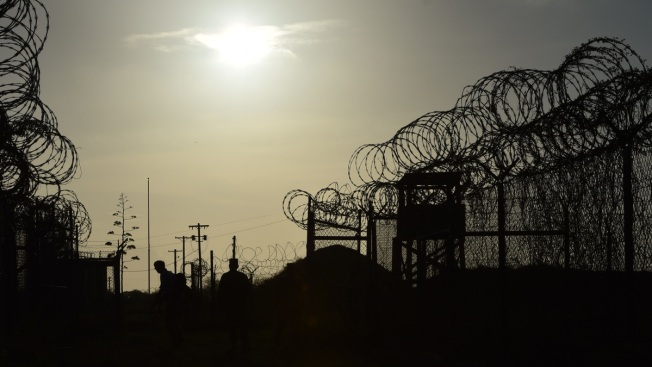 Judge Drops 2 Non-Capital Charges in 9/11 Case at Guantanamo