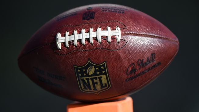NFLPA Files Grievance Over League's New Anthem Policy