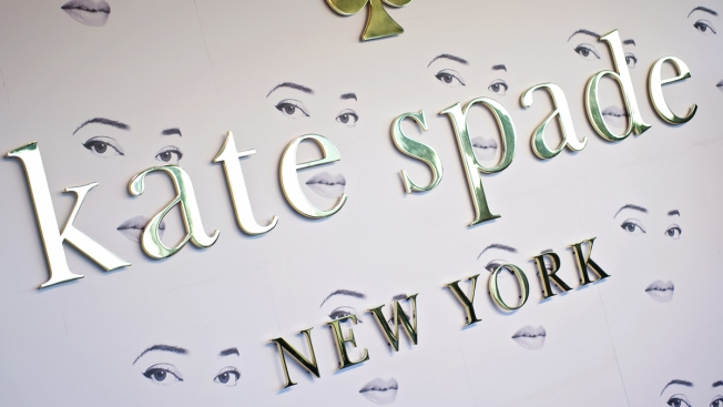 Bling Fling: Coach Will Spend $2.4B on Kate Spade