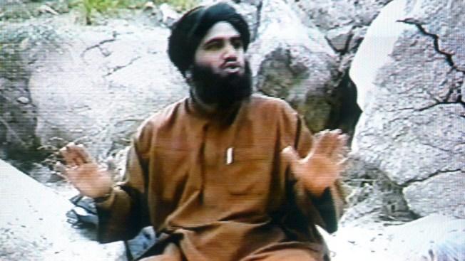 Former Al-Qaida Spokesman Recalls Night of 9/11 With Bin Laden