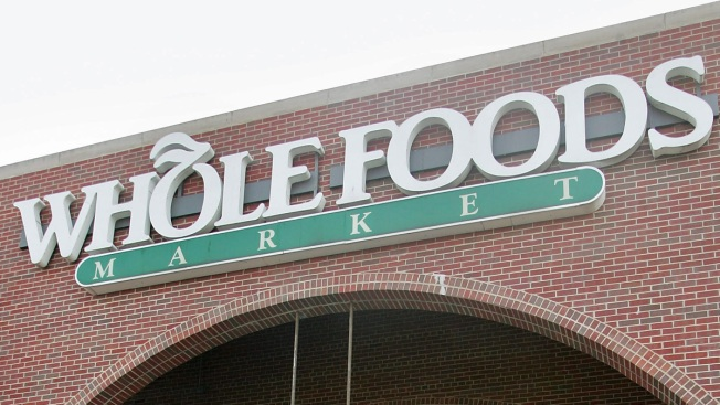Whole Foods Recalls Croissants Over Undeclared Egg
