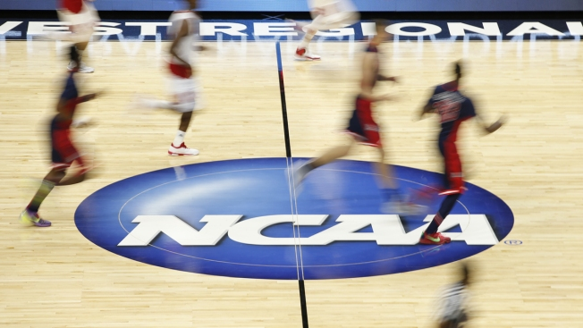 NCAA Adopts College Basketball Reforms for Agents, NBA Draft
