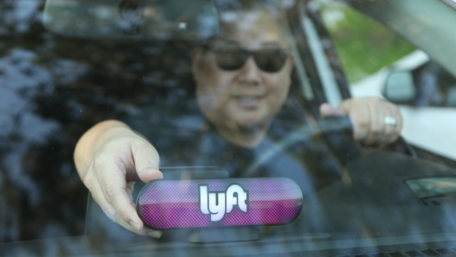 Lyft Releases Its Filing to Go Public, Revealing Financials