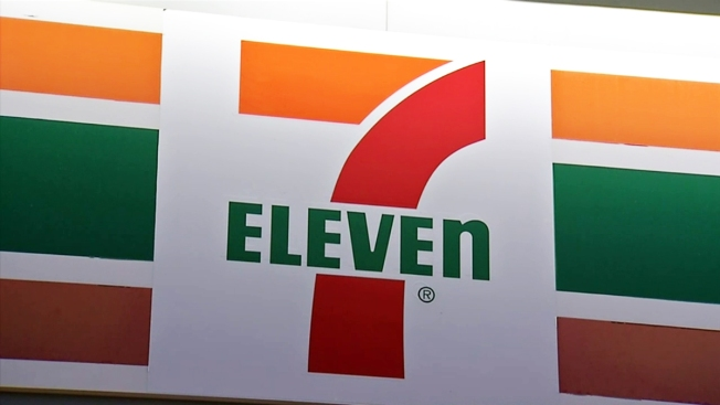 ICE Targets 100 7 Eleven Stores in Immigration Investigation