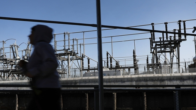 Russian Hack Into US Power Grid Began With Stolen Passwords
