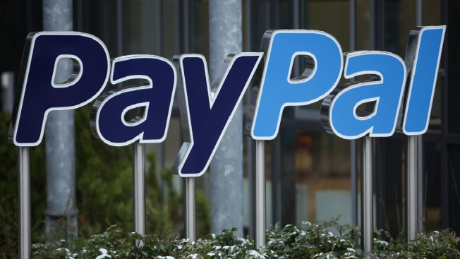 Jury Summons Scam in West Texas Uses PayPal