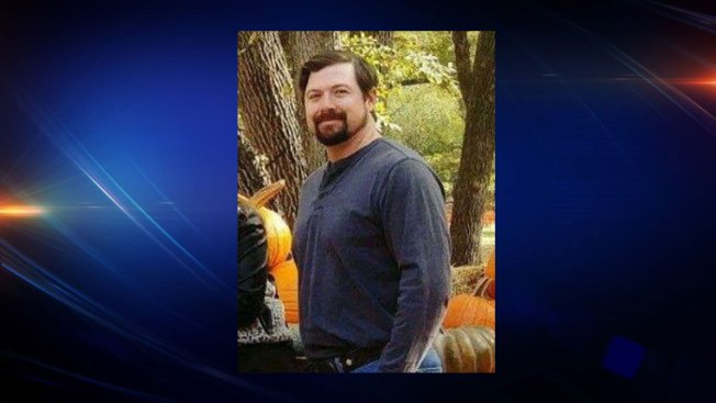 Waxahachie Man Missing For Nearly a Month