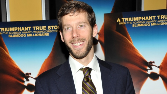 """Domestic Violence Charges Dropped Against """"127 Hours"""" Hiker"""