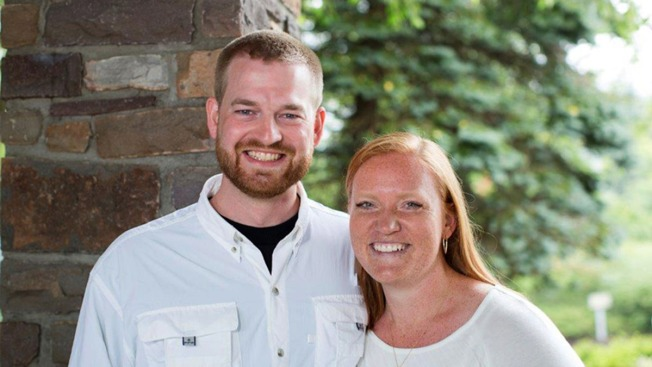 Dr. Kent Brantly Says He's Recovering in Every Way, Hopes to be Discharged Soon