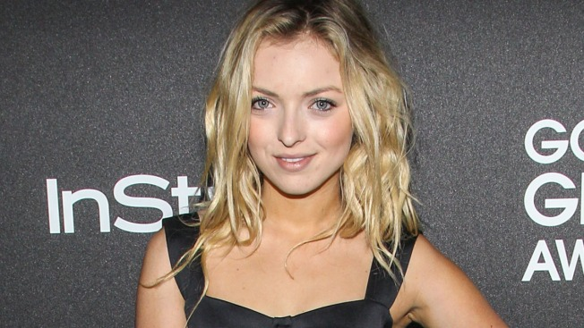 Francesca Eastwood Marries Jonah Hill's Brother