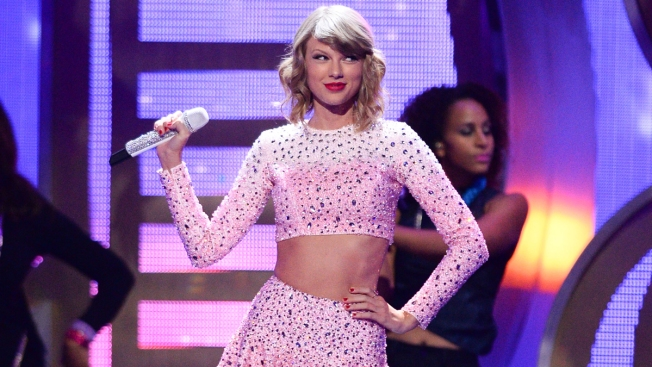 2015 iHeartRadio Music Awards Nominees Announced
